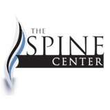 The Spine Center