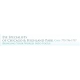 Eye Specialists of Chicago & Highland Park