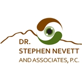 Dr. Stephen Nevett and Associates
