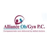 Alliance Ob/Gyn