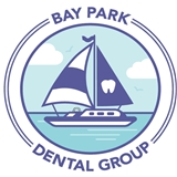 Bay Park Dental Group
