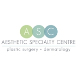 Aesthetic Specialty Centre Plastic Surgery & Derm