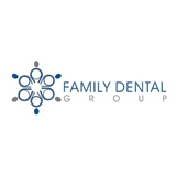 A Family Dental Group