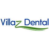 Villaz Dental