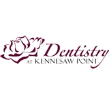 Dentistry at Kennesaw Point
