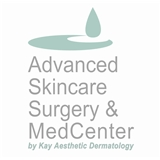 Advanced Skincare Surgery & MedCenter