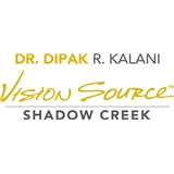 Vision Source Shadow Creek