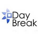Daybreak Psychiatry