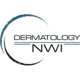 Dermatology Center of Northwest Indiana