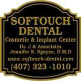 SOFTOUCH - DENTAL