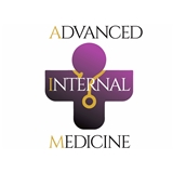 Advanced Internal Medicine Decatur