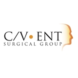 C/V ENT Surgical Group