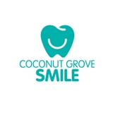 Coconut Grove Smile