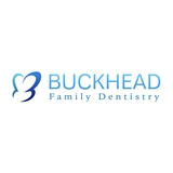 Buckhead Family Dentistry