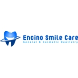 Encino Smile Care