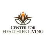 Center For Healthier Living
