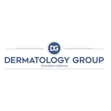 Dermatology Group of Southern California, Inc.