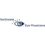 Northwest Eye Physicians