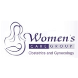 Women's Care Group ObGyn