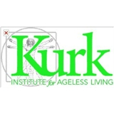 Mitchell Kurk MD