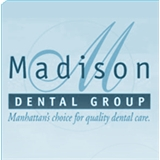Madison Dental Group