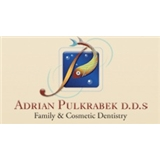 Family & Cosmetic Dental PLLC