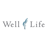 Well Life Medical