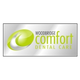 Woodbridge Comfort Dental