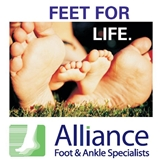 Alliance Foot & Ankle Specialists