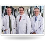 Dallas Family Doctors