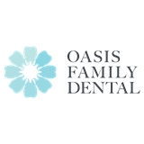 Oasis Family Dental