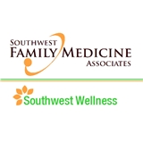 Southwest Family Medicine Associates