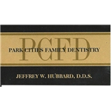 Park Cities Family Dentistry