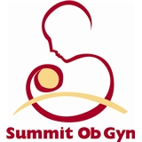 Summit OB GYN, LLC