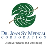 Dr. Joan Sy Medical Corporation