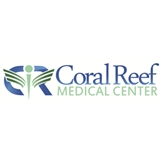 Coral Reef Medical Group