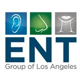 ENT Group of Los Angeles