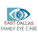 East Dallas Family Eye Care PA