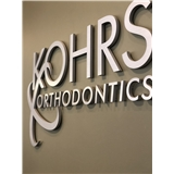 Kohrs Orthodontics