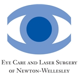 Eye Care and Laser Surgery of Newton-Wellesley