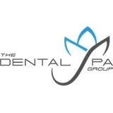 The Dental Spa Group
