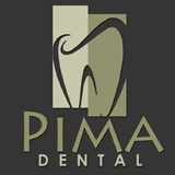 Pima Dental - Family, Cosmetic & Implant Dentistry