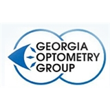 Georgia Optometry Group