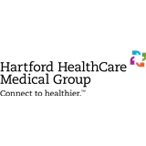 Hartford HealthCare Medical Group - Cardiology