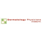 Dermatology Physicans of Dallas
