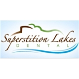 Superstition Lakes Dental