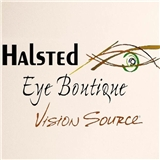 Halsted Eye Boutique