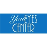 Your Eyes Center