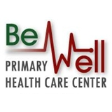 Be Well Primary Health Care Center