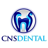 CNS Dental